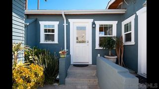 Photo 30: NORTH PARK Property for sale: 3560 Polk Ave in San Diego