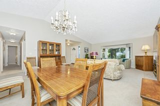 Photo 9: 1670 Barrett Dr in North Saanich: NS Dean Park House for sale : MLS®# 886499