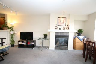 Photo 3: 204 6508 DENBIGH AVENUE in Burnaby: Forest Glen BS Condo for sale (Burnaby South)  : MLS®# R2251433