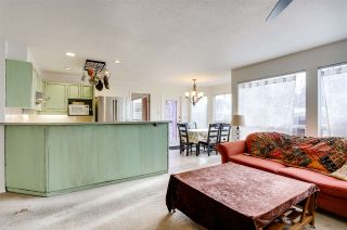 Photo 9: 5233 57 Street in Delta: Hawthorne House for sale (Ladner)  : MLS®# R2538553