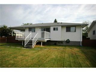 Photo 2: 974 INEZ Crescent in Prince George: Lakewood House for sale (PG City West (Zone 71))  : MLS®# N221482