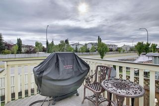 Photo 28: 16034 EVERSTONE Road SW in Calgary: Evergreen Detached for sale : MLS®# A1054411