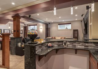 Photo 41: 82 Panatella Crescent NW in Calgary: Panorama Hills Detached for sale : MLS®# A1148357