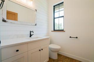Photo 44: 4014 Wellburn Pl in : Du East Duncan House for sale (Duncan)  : MLS®# 877197