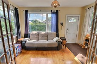 Photo 2: 400 12th Street West in Prince Albert: Cathedral PA Residential for sale : MLS®# SK865437