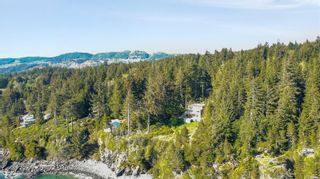 Photo 18: 2550 Seaside Dr in : Sk French Beach Land for sale (Sooke)  : MLS®# 873874
