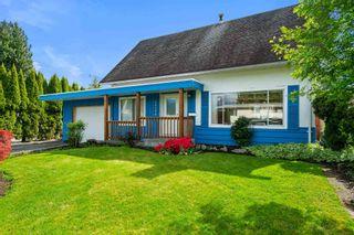 Photo 3: 10190 HYMAR Drive in Chilliwack: Fairfield Island House for sale : MLS®# R2593836