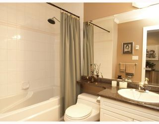 "Photo 10: 603 1500 OSTLER Court in North_Vancouver: Indian River Condo for sale in ""MOUNTAIN TERRACE"" (North Vancouver)  : MLS®# V766363"