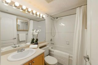 Photo 8: 3022 W 4th Avenue in Vancouver: Kitsilano Townhouse for sale (Vancouver West)  : MLS®# R2131982
