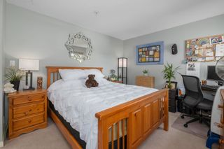 """Photo 12: 210 1650 GRANT Avenue in Port Coquitlam: Glenwood PQ Condo for sale in """"FORESTSIDE"""" : MLS®# R2599585"""