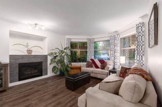 Photo 4: 1280 MOUNTAIN Highway in North Vancouver: Westlynn House for sale : MLS®# R2520825