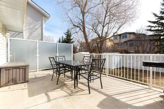 Photo 33: 60 Hawktree Green NW in Calgary: Hawkwood Detached for sale : MLS®# A1090013