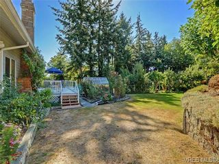 Photo 15: 1835 Dean Park Rd in NORTH SAANICH: NS Dean Park House for sale (North Saanich)  : MLS®# 739862