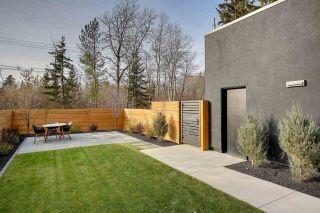 Photo 46: 10232 130 Street in Edmonton: Zone 11 House for sale : MLS®# E4223448