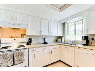 """Photo 9: 307 1368 FOSTER Street: White Rock Condo for sale in """"KINGFISHER"""" (South Surrey White Rock)  : MLS®# F1435155"""