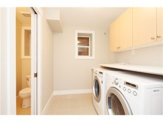 Photo 7: 575 E 45TH AV in Vancouver: Fraser VE House for sale (Vancouver East)  : MLS®# V1025692
