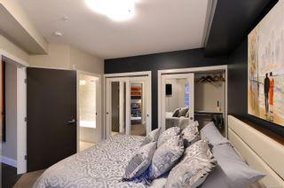 Photo 18: 103 1011 Burdett Ave in : Vi Downtown Condo for sale (Victoria)  : MLS®# 872360