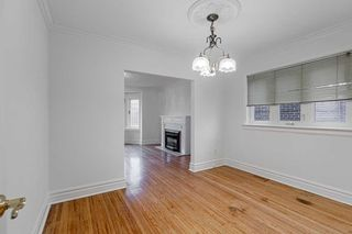 Photo 12: 2951 Kingston Road in Toronto: Cliffcrest House (Bungalow) for sale (Toronto E08)  : MLS®# E5215618