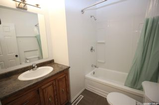 Photo 17: 450 Vancouver Avenue North in Saskatoon: Mount Royal SA Residential for sale : MLS®# SK860864
