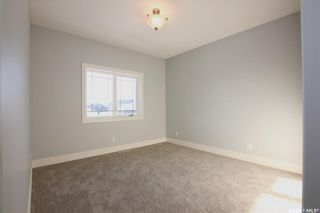 Photo 15: 836 Huntington Place in Swift Current: Highland Residential for sale : MLS®# SK834020