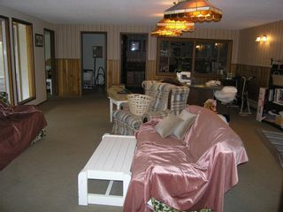 Photo 35: 242042 Township RD 264: Rural Wheatland County Detached for sale : MLS®# C4272839