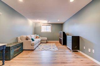 Photo 31: 22 WESTMEWS Drive: Fort Saskatchewan House for sale : MLS®# E4245512