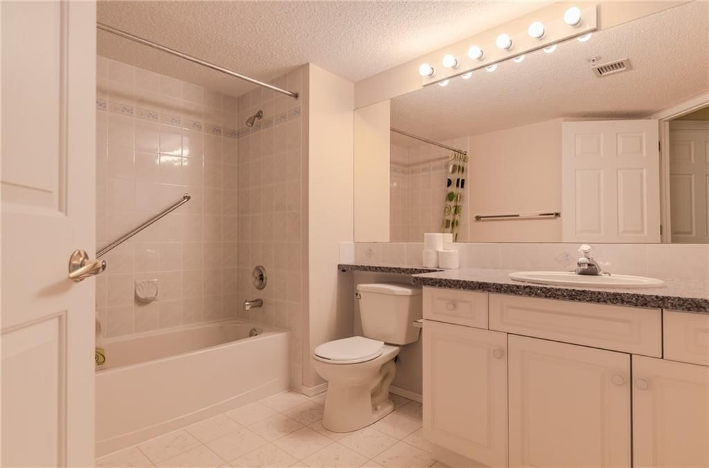 Photo 16: Photos: 3303 HAWKSBROW Point NW in Calgary: Hawkwood Apartment for sale : MLS®# C4305042