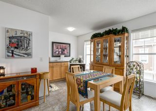 Photo 9: 311 Toscana Gardens NW in Calgary: Tuscany Row/Townhouse for sale : MLS®# A1118245