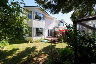 Photo 32: B 2789 Myra Pl in : CV Courtenay East Half Duplex for sale (Comox Valley)  : MLS®# 850691