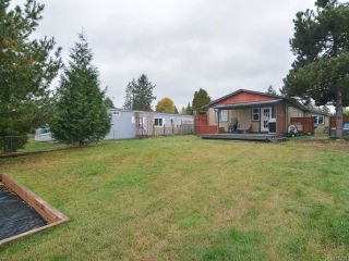 Photo 53: 2203 E 6th St in COURTENAY: CV Courtenay East House for sale (Comox Valley)  : MLS®# 773285