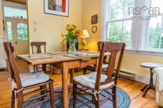 Photo 11: 1089 Waternish Road in Aspen: 303-Guysborough County Residential for sale (Highland Region)  : MLS®# 202122643