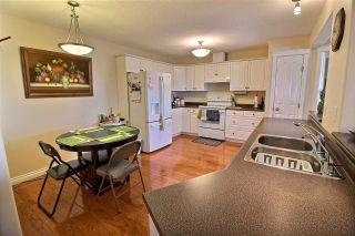Photo 3: 416 7801 GOLF COURSE Road: Stony Plain Condo for sale : MLS®# E4240437
