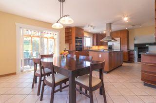Photo 11: 4196 Kashtan Pl in : SE High Quadra House for sale (Saanich East)  : MLS®# 882035
