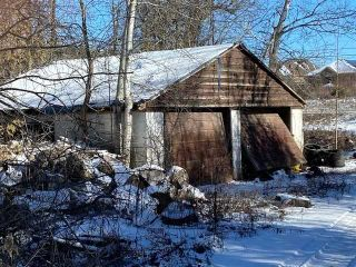 Main Photo: 4560 N Thickson Road in Whitby: Taunton North Property for sale : MLS®# E5100431