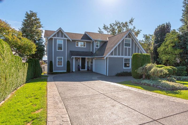 FEATURED LISTING: 13222 14A Avenue Surrey