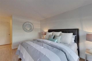 """Photo 11: 105 3136 ST JOHNS Street in Port Moody: Port Moody Centre Condo for sale in """"SONRISA"""" : MLS®# R2594190"""