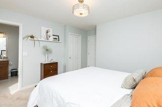 Photo 22: 4791 CRABAPPLE Run in Edmonton: Zone 53 House Half Duplex for sale : MLS®# E4235822