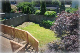 """Photo 17: 5341 CRESCENT Drive in Delta: Hawthorne House for sale in """"Nielson Grove"""" (Ladner)  : MLS®# R2182029"""