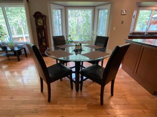 Photo 7: 3 53407 RGE RD 30: Rural Parkland County House for sale : MLS®# E4247976