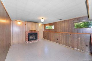 Photo 16: 3012 Wishart Rd in VICTORIA: Co Wishart North House for sale (Colwood)  : MLS®# 797488