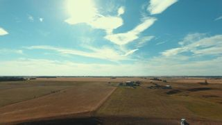 Photo 32: : Rural Mountain View County Agri-Business for sale : MLS®# C4135558