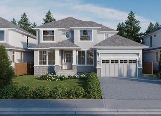 """Main Photo: 19739 32A Avenue in Langley: Brookswood Langley House for sale in """"BROOKSWOOD/FERNRIDGE"""" : MLS®# R2542119"""