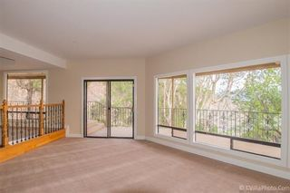 Photo 3: EL CAJON House for sale : 6 bedrooms : 2496 Colinas Paseo