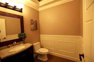 """Photo 13: 17155 104A Avenue in Surrey: Fraser Heights House for sale in """"Fraser Heights"""" (North Surrey)  : MLS®# R2362900"""