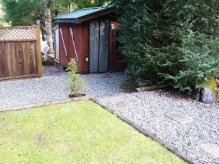 Photo 19: 44 BLUE JAY Trail in LAKE COWICHAN: Z3 Lake Cowichan Manufactured/Mobile for sale (Zone 3 - Duncan)  : MLS®# 434634