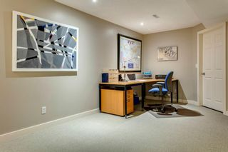 Photo 37: 810 21 Avenue NW in Calgary: Mount Pleasant Detached for sale : MLS®# A1016102