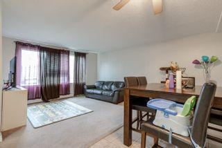Photo 6: 9 13570 38 Street in Edmonton: Zone 35 Townhouse for sale : MLS®# E4249096