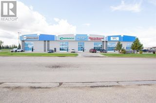 Photo 2: 104, 10920 84 Avenue in Grande Prairie: Other for sale : MLS®# A1147180