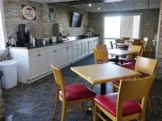 Photo 7: 7474 Gaetz (50) Avenue N: Red Deer Hotel/Motel for sale : MLS®# A1149768