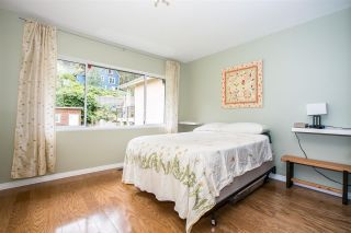 Photo 32: 2705 HENRY Street in Port Moody: Port Moody Centre House for sale : MLS®# R2087700